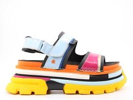 2 Pcs Chausse-pieds ARTKIVA chauss/é pied acier inoxydable avec lani/ère en cuir Accessoire Gentleman Classique Brown /Él/égant chausse-pied portable- Facile /à utiliser parfait pour le voyage