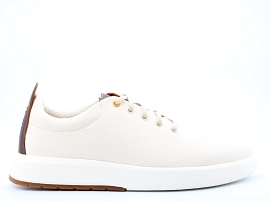 HELEN IMPRIME TRUECLOUD EK CANVAS OXFORD:TOILE/BEIGE/NEW/TOILE/GOMME