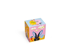 COFFRET EASTER<br>COTON MULTI NEW