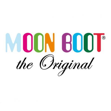 Moonboot