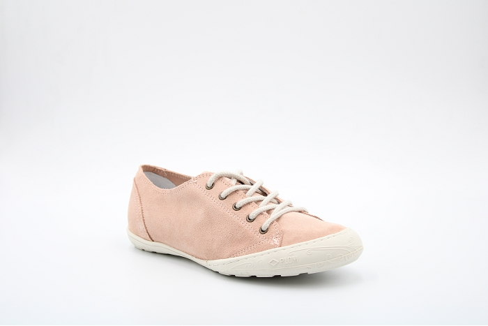 Palladium sneakers game sud rose2108101_2