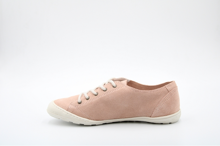 Palladium sneakers game sud rose2108101_3
