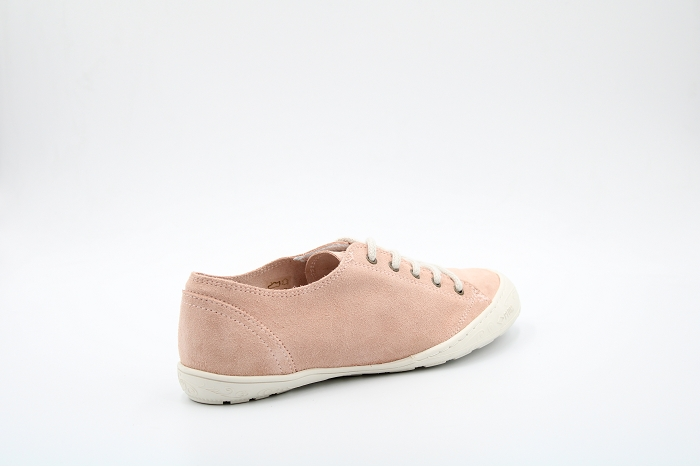 Palladium sneakers game sud rose2108101_4