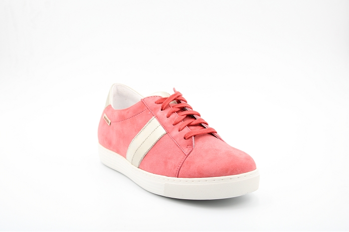 Mobils sneakers elysia rose2228602_2