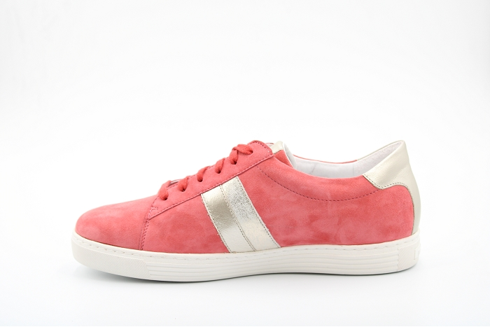 Mobils sneakers elysia rose2228602_3