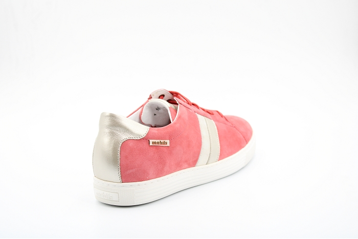 Mobils sneakers elysia rose2228602_4