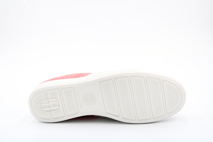 Mobils sneakers elysia rose2228602_5
