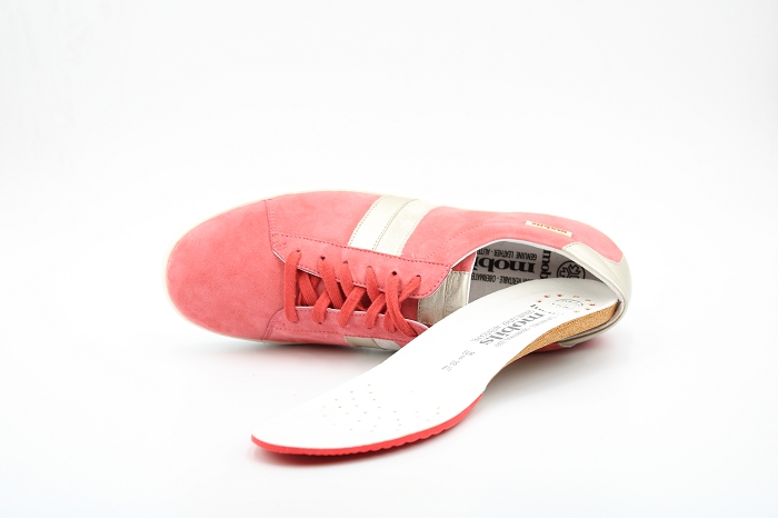 Mobils sneakers elysia rose2228602_6