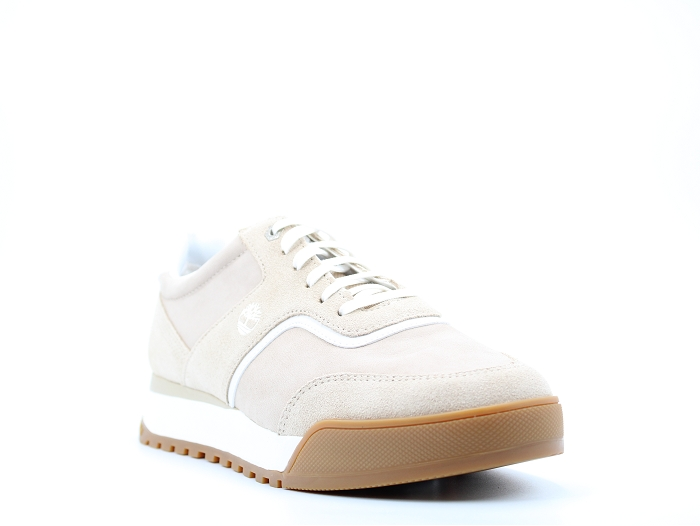 Timberland sneakers miami coast beige2278501_2