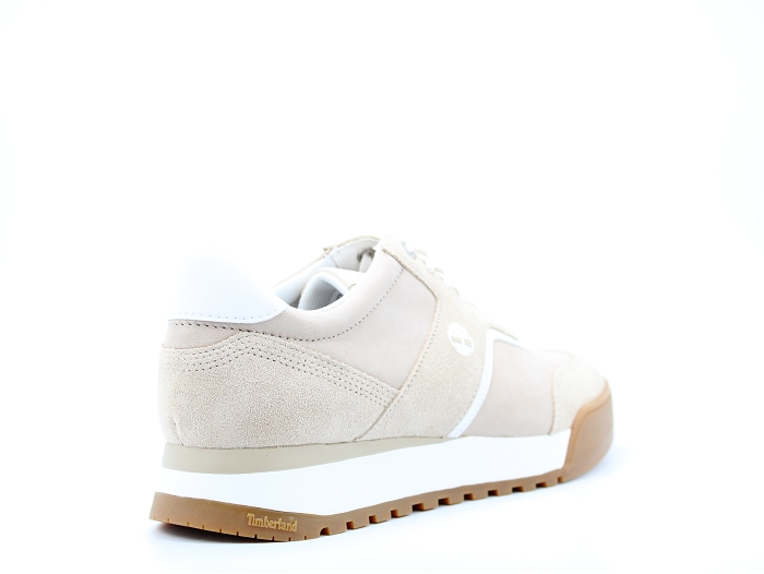 Timberland sneakers miami coast beige2278501_4
